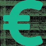Stolas - Assistenza Tecnica Informatica - Roma - Trasparenza