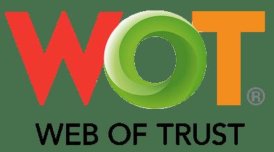 Stolas Assistenza Informatica - Web of Trust - Computer Roma