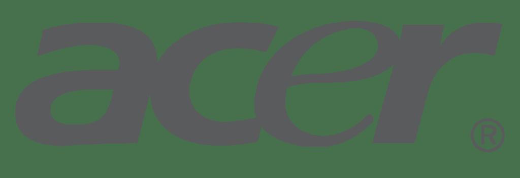 Stolas Assistenza Tecnica Informatica Computer Acer