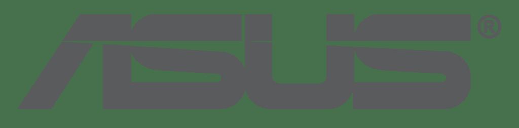 Stolas Assistenza Tecnica Informatica - Computer Asus