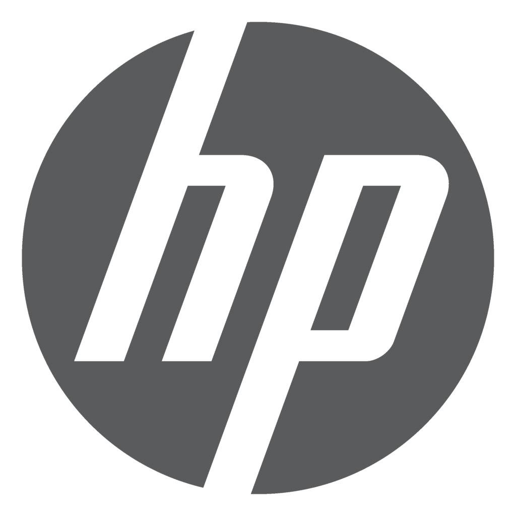 Stolas Assistenza Tecnica Informatica - Computer HP