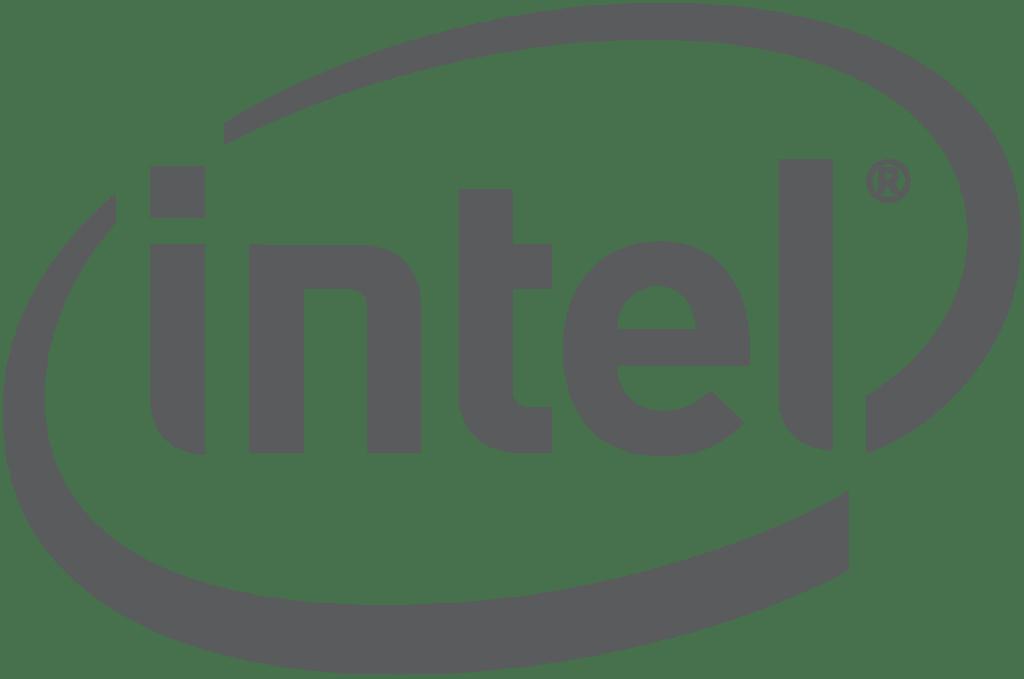 Stolas Assistenza Tecnica Informatica - Computer Intel