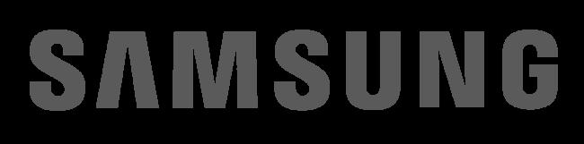 Stolas Assistenza Tecnica Informatica - Computer Samsung