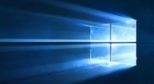 Windows 10 Troppa RAM - Stolas assistenza computer Roma