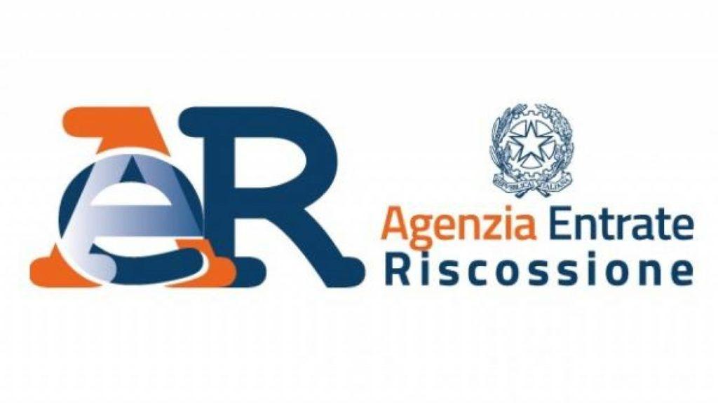 Agenzia delle Entrate-Riscossione - Truffe Phishing Virus - Assistenza computer Roma