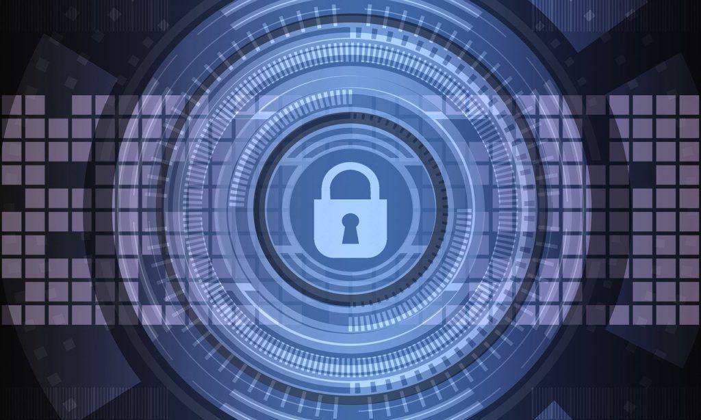 VPN Cosa sono come funzionano perché usarle - sicurezza computer assistenza