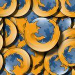 Scorciatoie Mozilla Firefox - Windows Mac Linux - Stolas Informatica Roma