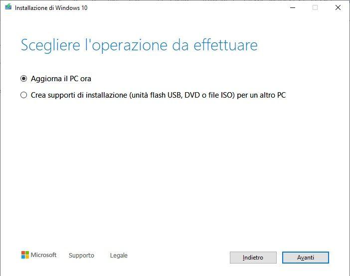Aggiornamento-Windows-10-gratis