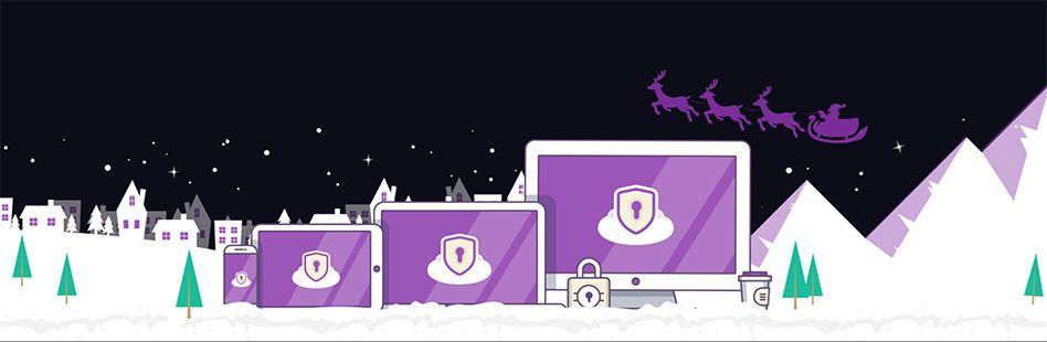 Offerta-natale-PrivateVPN-Christmas-Deal-banner