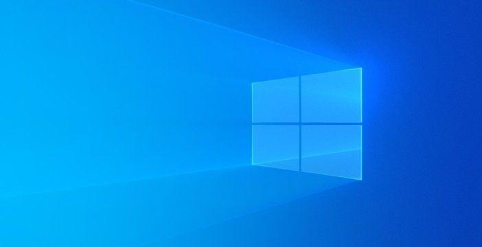 Scaricare-Windows-10-Gratis-Cover