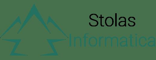 Stolas Informatica - Assistenza Computer Roma