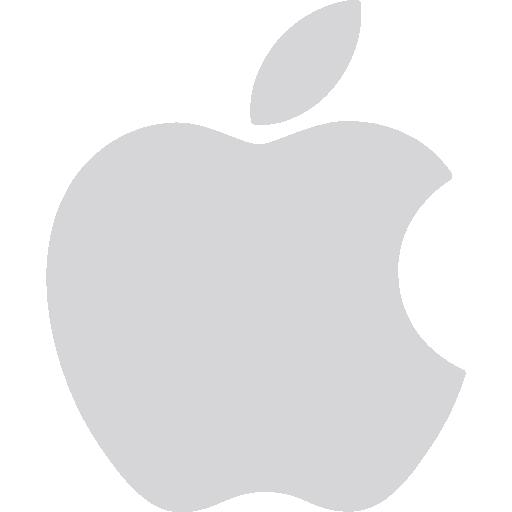VPN MacOS
