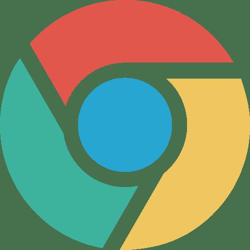 Google Chrome Supporto Windows 7