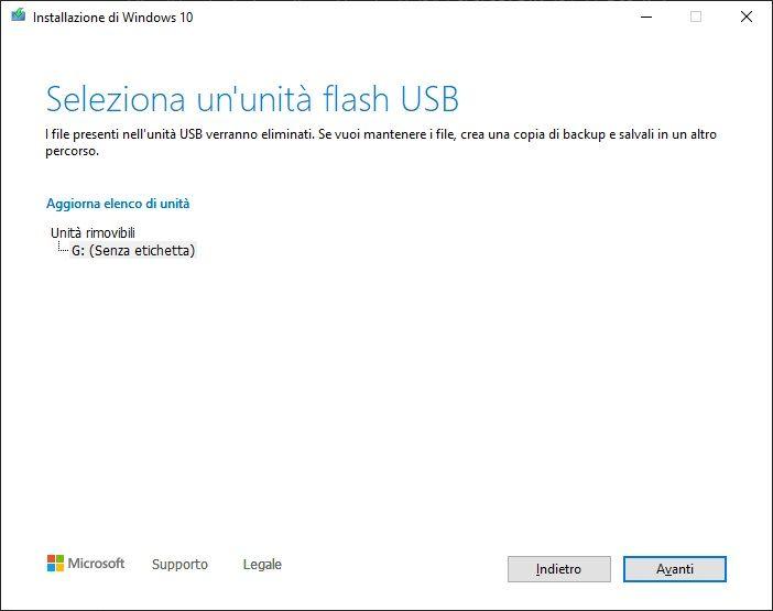 crea-usb-windows-10-gratis