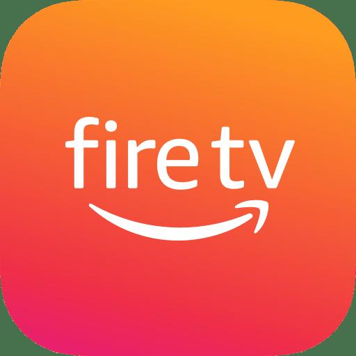 Trucchi Fire TV Stick - Telecomando Smartphone