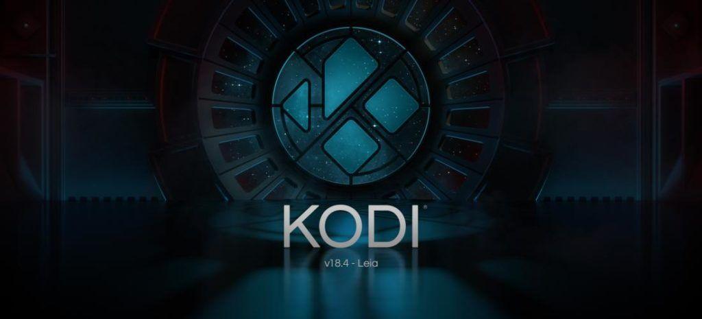 Guida Completa Kodi - Prima Parte - Cover