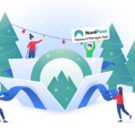 Offerta di Natale NordVPN 2019