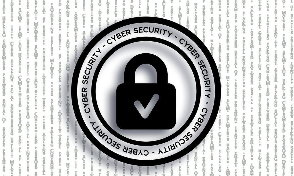 Guida phishing - come difendersi