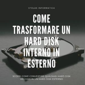 trasformare-hard-disk-interno-esterno-cover
