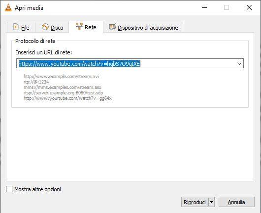 VLC-Scarica-video-youtube-inserisci-URL
