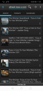YouTube-Downloader-Android-app-scaricare-musica-youtube-android