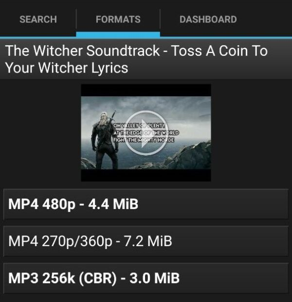 YouTube-Downloader-Android-scarica-video-2