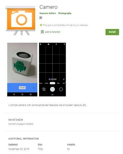 malware-android-spyware-camero
