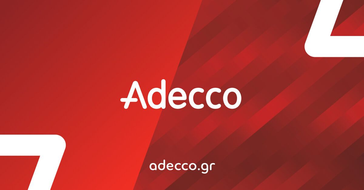 phishing-adecco-cover