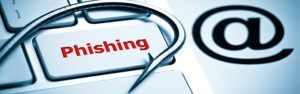 phishing-banca-italia-cover