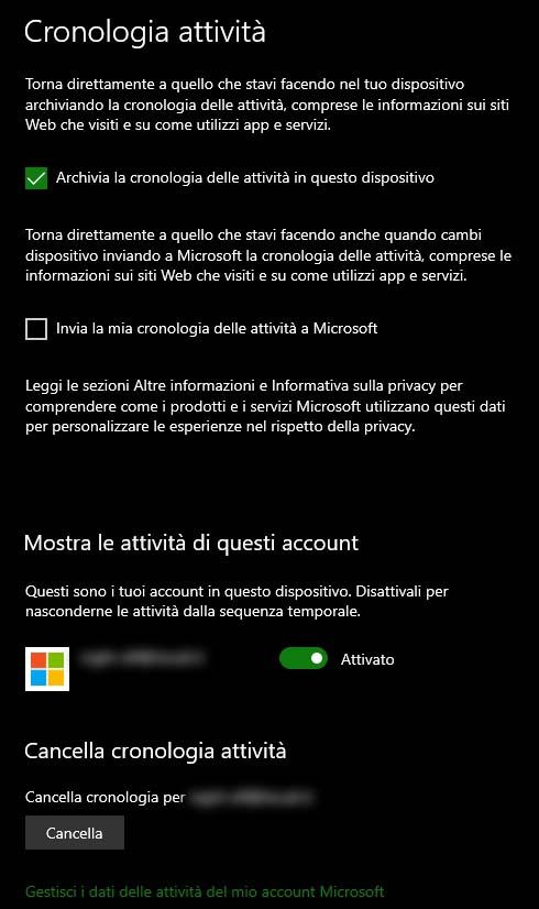 cancellare-cronologia-attivita-windows