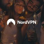 Compleanno NordVPN - Offerta speciale VPN