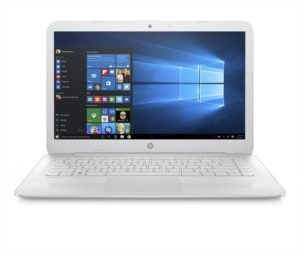 HP-Stream-14-cb107nl-snow-white