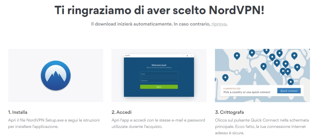 NordVPN-recensione-download-app