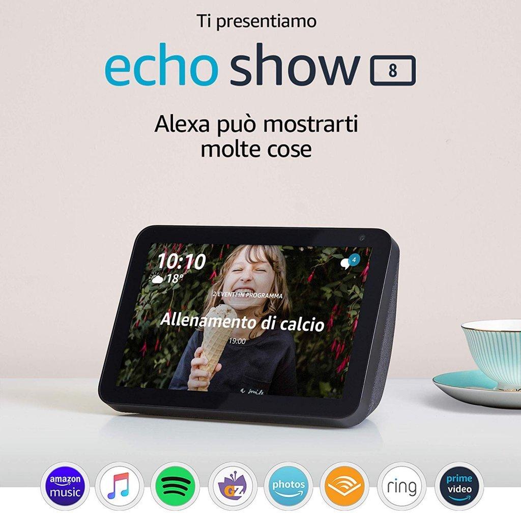 amazon-echo-show-8-home
