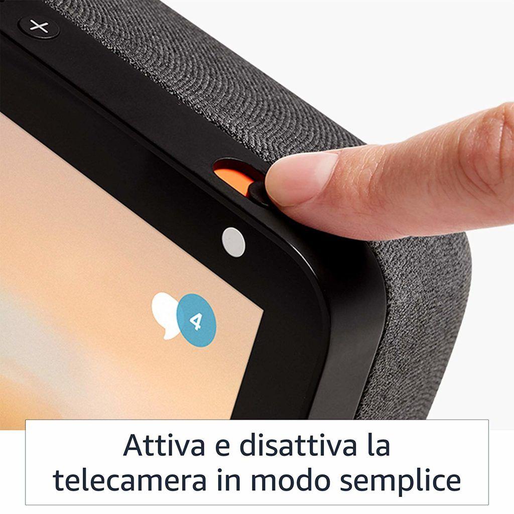 amazon-echo-show-8-privacy