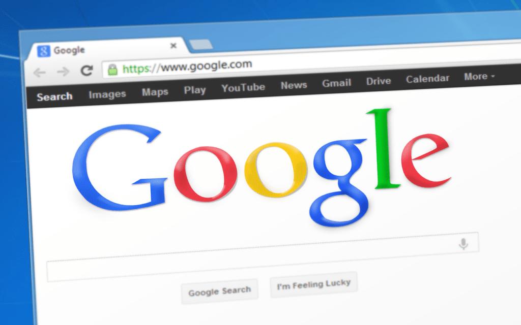 La guida completa alle estensioni di Google Chrome del 2020