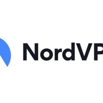 nordvpn-recensione-cover-2