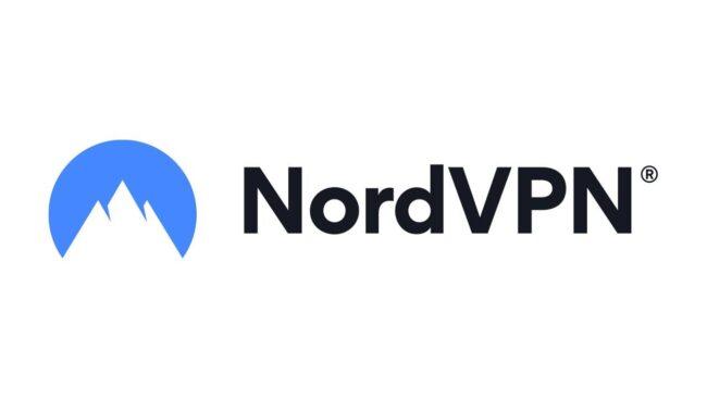 Recensione NordVPN 2021 – Risparmia il 70% su questa VPN!
