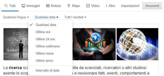 ricerca-google-data-strumenti