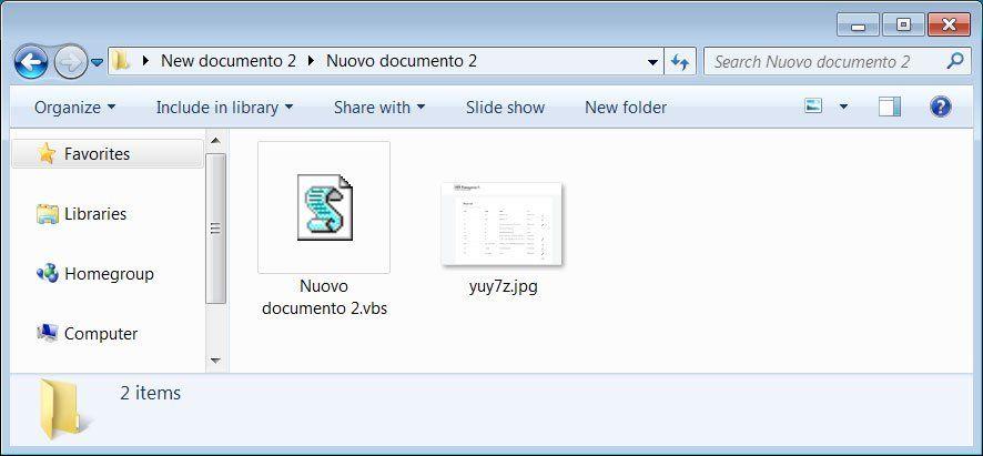spam-italia-dharma-ransomware-allegati