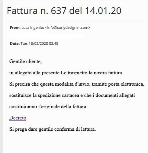 spam-italia-dharma-ransomware-mail