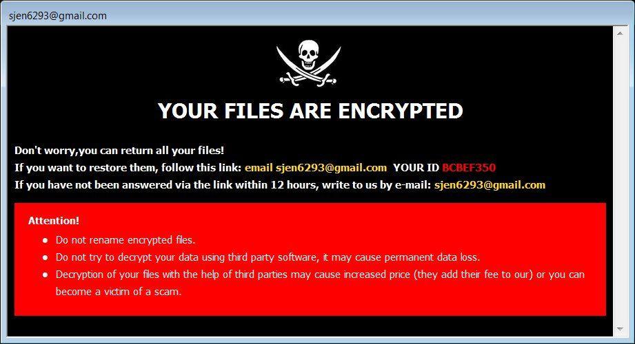 spam-italia-dharma-ransomware-riscatto