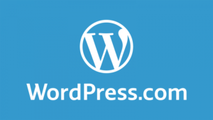 wordpress-plugin-vulnerabili