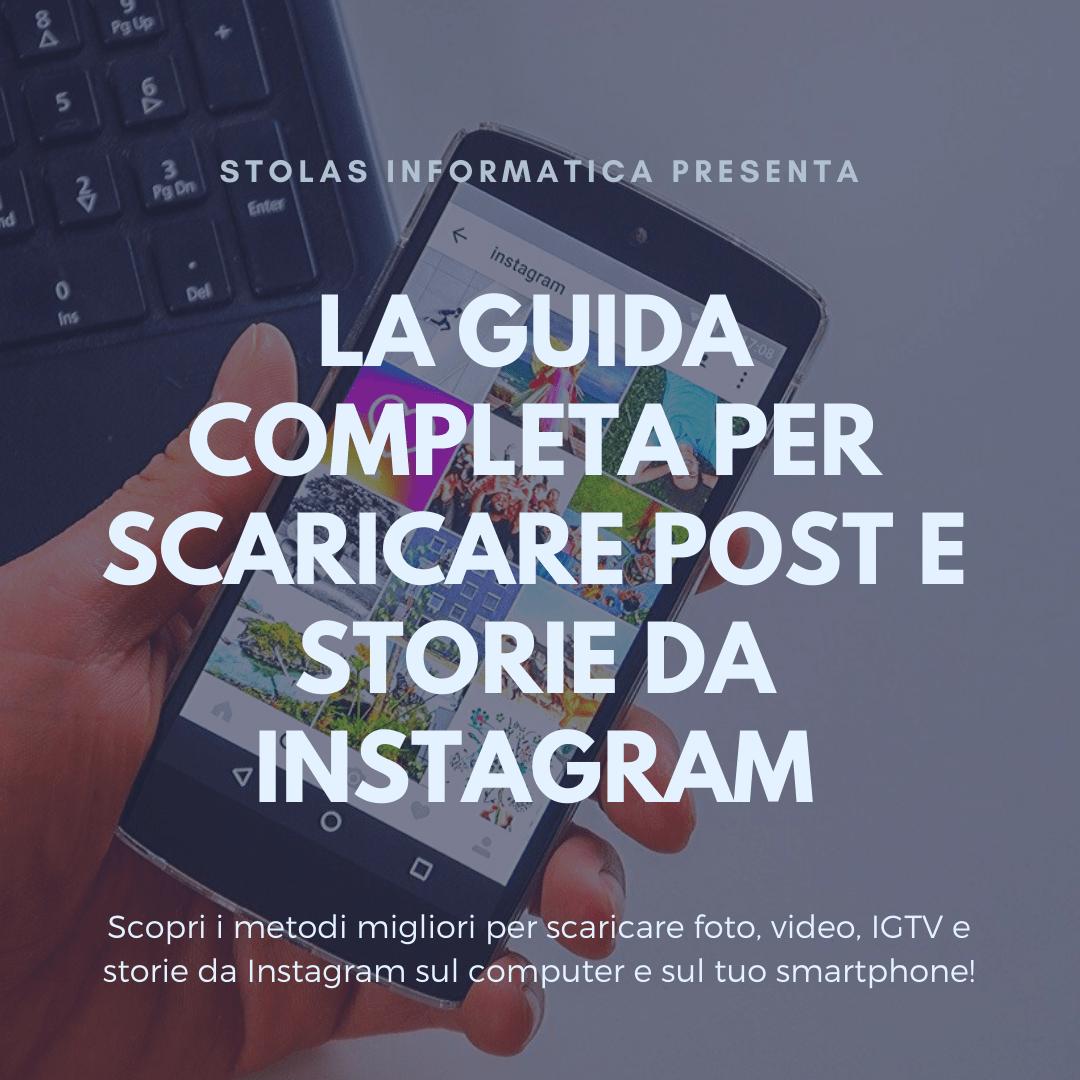 scaricare-foto-storie-instagram-gratis