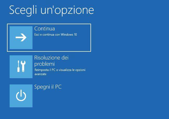 accedere-menu-impostazioni-avvio-windows-cover
