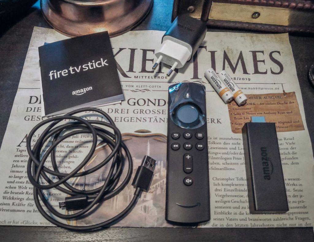 fire-tv-stick-amazon-recensione