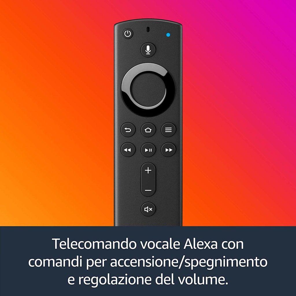fire-tv-stick-telecomando-alexa