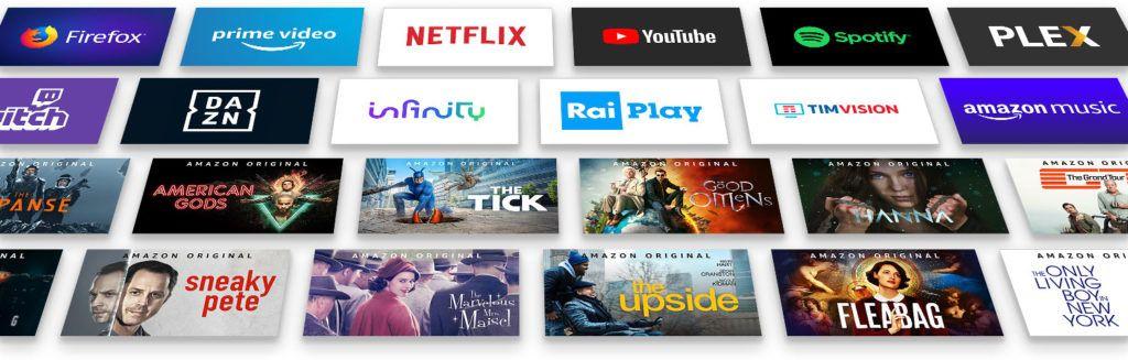 fire-tv-stick-telecomando-app
