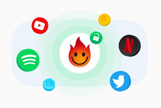 Hola VPN gratis