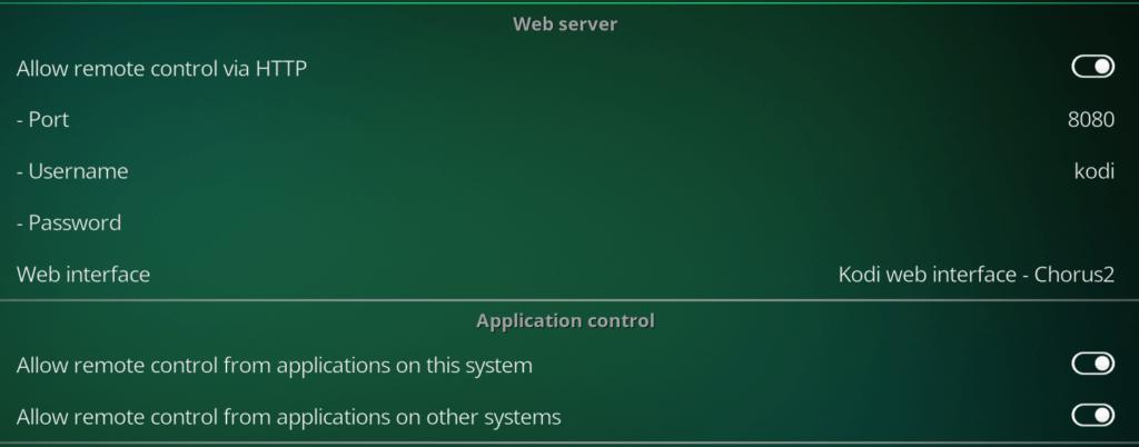 kodi-attivare-accesso-remoto-impostazioni